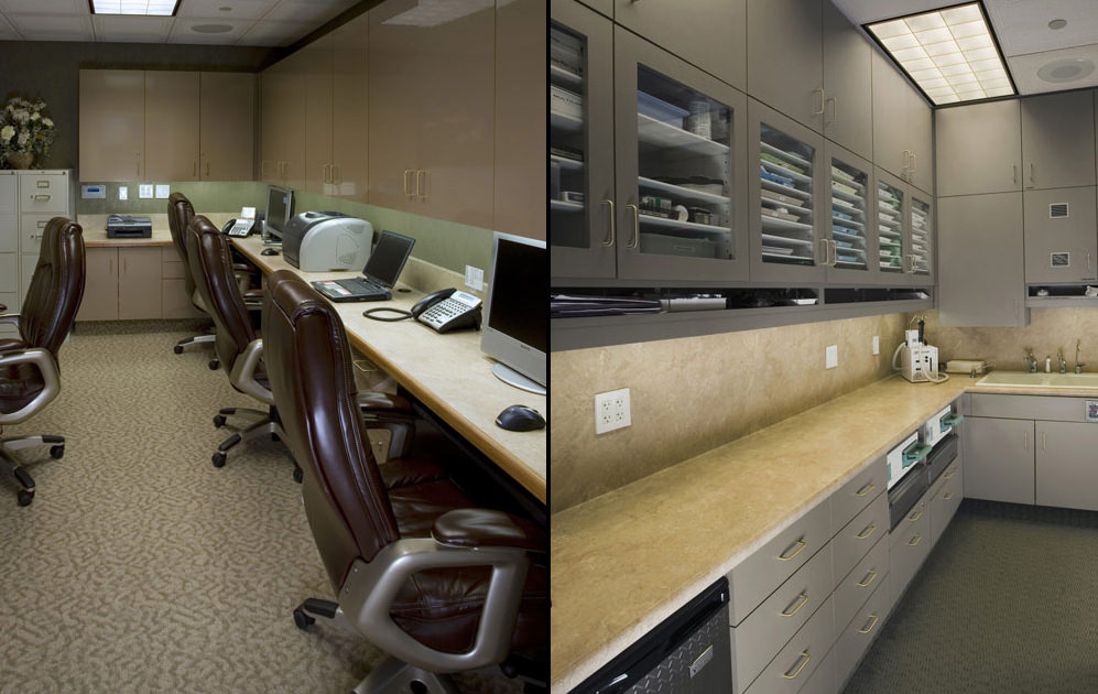 nextd_1000x630_office_tech_3