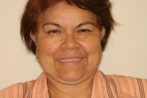 next-dentistry-Rosa-Lopez-before